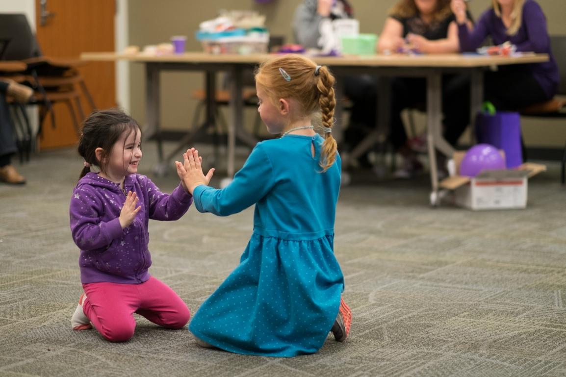 kids-at-purple-stage-door-events
