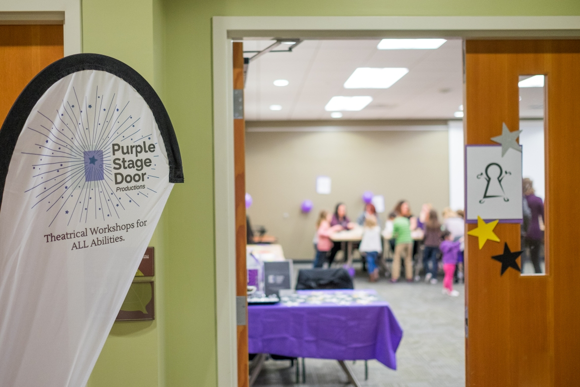 welcome-to-purple-stage-door-event
