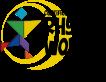 RhythmWorksLogo-rgb (1)